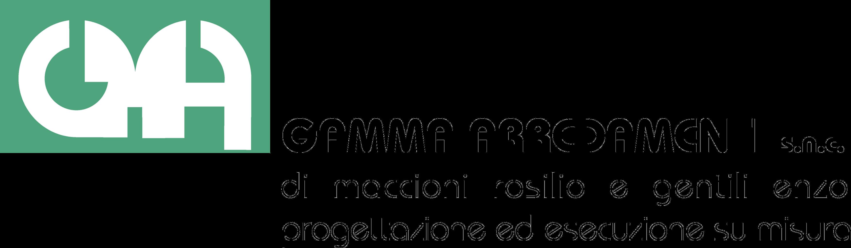 Gamma arredamenti s n c falegnameria e mobili su misura for Gamma mobili bari